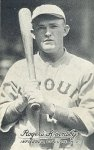 Rogers_Hornsby