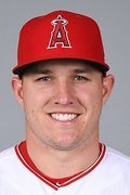 Mike Trout.jpg